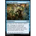 MTG Magic ♦ Ravnica Allegiance ♦ Des yeux partout French Mint