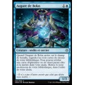 MTG Magic ♦ War of the Spark ♦ Augure de Bolas French Mint
