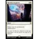 MTG Magic ♦ War of the Spark ♦ Ravnica en guerre French Mint