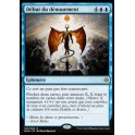 MTG Magic ♦ War of the Spark ♦ Début du dénouement French Mint