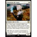 MTG Magic ♦ Modern Horizons ♦ Donneuse de runes French Mint