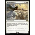 MTG Magic ♦ Modern Horizons ♦ Force de vertu French Mint