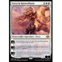 MTG Magic ♦ Modern Horizons ♦ Serra la bienveillante French Mint