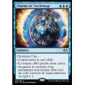 MTG Magic ♦ Modern Horizons ♦ Charme de l'archimage French Mint