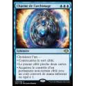 MTG Magic ♦ Modern Horizons ♦ Charme de l'archimage French Mint