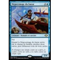 MTG Magic ♦ Modern Horizons ♦ Négocemage du bazar French Mint