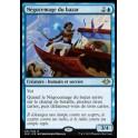 MTG Magic ♦ Modern Horizons ♦ Négocemage du bazar French Mint