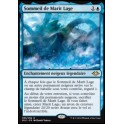 MTG Magic ♦ Modern Horizons ♦ Sommeil de Marit Lage French Mint