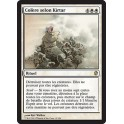 MTG Magic ♦ Commander 2013 ♦ Colère selon Kirtar VF NM