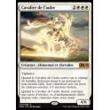 MTG Magic ♦ M20 Edition ♦ Cavalier de l'aube French Mint