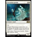 MTG Magic ♦ M20 Edition ♦ Exécuteur pendu French Mint