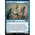 MTG Magic ♦ M20 Edition ♦ Geists de donjon French Mint