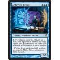 MTG Magic ♦ Commander 2013 ♦ Archiviste de Jace VF Mint