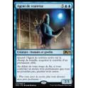 MTG Magic ♦ M20 Edition ♦ Agent de traîtrise FOIL French Mint