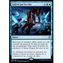MTG Magic ♦ Throne of Eldraine ♦ Enlevé par les fæs French Mint