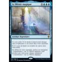 MTG Magic ♦ Throne of Eldraine ♦ Le Miroir magique French Mint