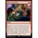 MTG Magic ♦ Throne of Eldraine ♦ Botte de scission French Mint