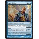MTG Magic ♦ Commander 2013 ♦ Mage d'Écho VF NM