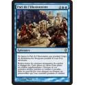 MTG Magic ♦ Commander 2013 ♦ Pari de l'Illusionniste VF Mint