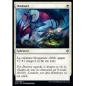 MTG Magic ♦ Throne of Eldraine ♦ Droiture French Mint