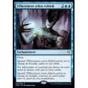MTG Magic ♦ Theros Beyond Death ♦ Effacement selon Ashiok French Mint
