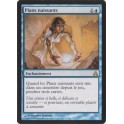 MTG Magic ♦ Guildpact ♦ Plans Naissants VF NM
