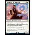 MTG Magic - Ikoria - Magistrat de Drannith / Drannith Magistrate  French Mint