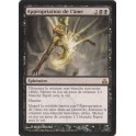 MTG Magic ♦ Guildpact ♦ Appropriation de l'Âme VF NM