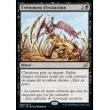 MTG Magic - Ikoria - evenement d'extinction / Extinction Event FOIL French Mint