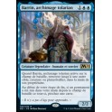 MTG Magic - M21 - Barrin archimage tolarian / Barrin Tolarian Archmage  French Mint