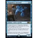 MTG Magic - M21 - Chapardeur fantomal / Ghostly Pilferer  French Mint