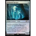 MTG Magic - DCI Promo - Arcbound Ravager FOIL English NM-EX