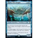 MTG Magic - Zendikar Rising - Charix, l'ile enragee / Charix, the Raging Isle  French Mint
