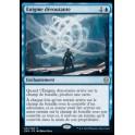 MTG Magic - Zendikar Rising - enigme Deroutante / Confounding Conundrum  French Mint