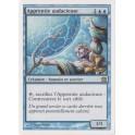 MTG Magic ♦ 9th Edition ♦ Apprentie Audacieuse VF NM