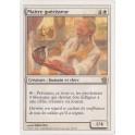MTG Magic ♦ 9th Edition ♦ Maître Guérisseur VF NM