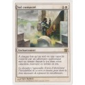 MTG Magic ♦ 9th Edition ♦ Sol Consacré VF NM