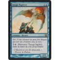 MTG Magic ♦ 9th Edition ♦ Image Fugitive VF FOIL NM