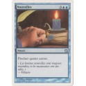 MTG Magic ♦ 9th Edition ♦ Nouvelles VF NM