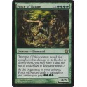 MTG Magic ♦ 9th Edition ♦ Force of Nature English FOIL NM