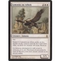 MTG Magic ♦ Ravnica ♦ Lamassu au Rabais VF NM