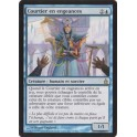MTG Magic ♦ Ravnica ♦ Courtier en Engeances VF NM