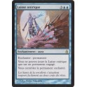 MTG Magic ♦ Ravnica ♦ Laisse Onirique VF NM