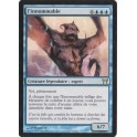 MTG Magic ♦ Champions of Kamigawa ♦ L'Innommable VF NM