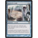 MTG Magic ♦ Champions of Kamigawa ♦ Ouvrir le Voile VF NM