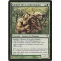 MTG Magic ♦ Champions of Kamigawa ♦ Ancêtre de la Tribu Sakura VF NM