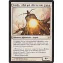 MTG Magic ♦ Betrayers of Kamigawa ♦ Yomiji, celui qui clôt la Voie VF NM