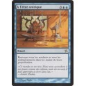 MTG Magic ♦ Betrayers of Kamigawa ♦ A l'État Onirique VF NM