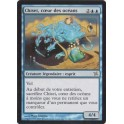 MTG Magic ♦ Betrayers of Kamigawa ♦ Chisei, Coeur des Océans VF NM