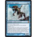 MTG Magic ♦ Theros ♦ Maître des Vagues VF NM